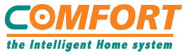 Comfort Home Automation/ Security System Forums Home